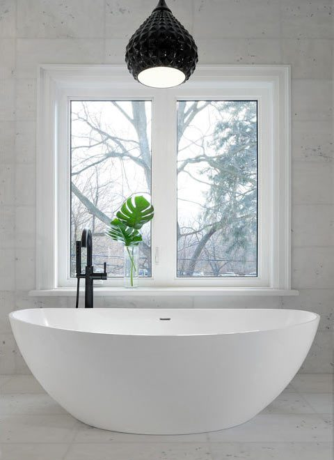 bathroom furniture modern. BATHTUBS Bathroom Furniture Modern S