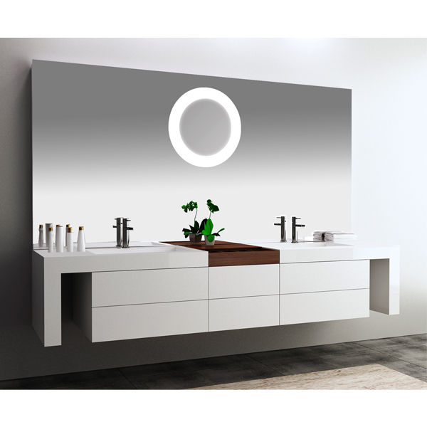 bathroom sinks calgary bathroom vanities in calgary 28 images bathroom 11466