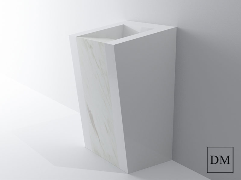MINERALE® SOLID SURFACE