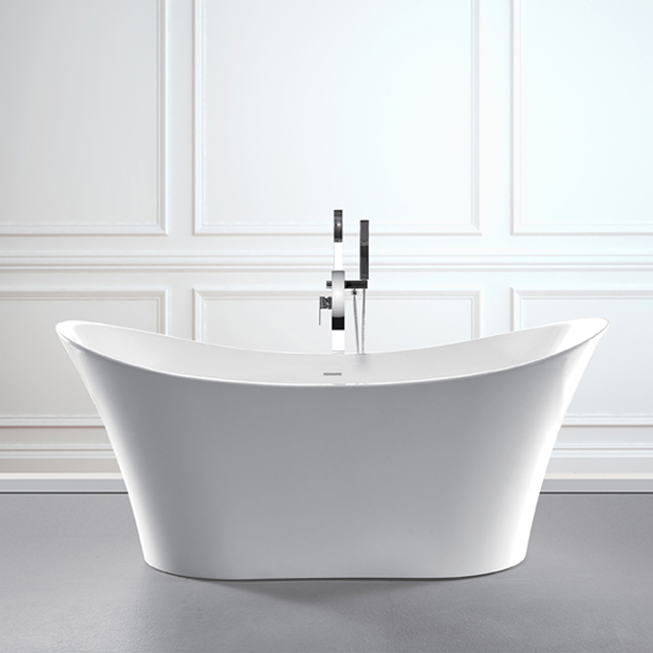 bathtubs ~ bathroom furniture ~ dezign market